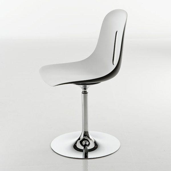 JHW__Chair_GOTHAM-T_a