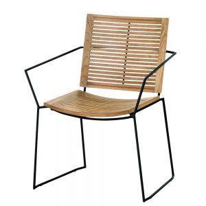 JHW_BB_Chair_9101_a