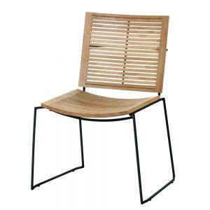 JHW_BB_Chair_9102_a