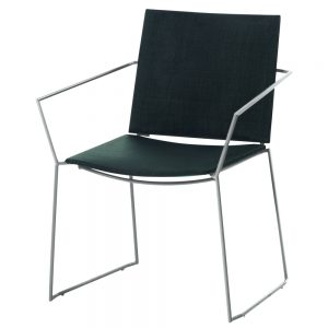JHW_Chair_BB_BB9103-SS_Mesh_A