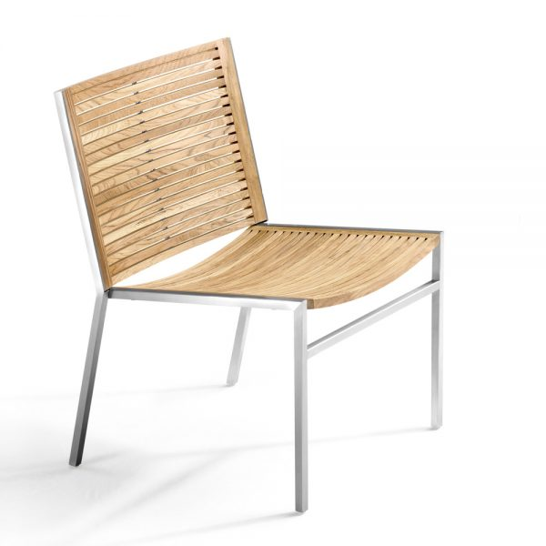 JHW_Chair_BEO_BO9103_A
