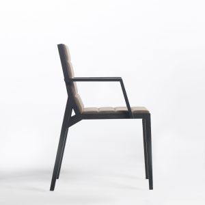 JHW_Chair_DREY_001-126_A