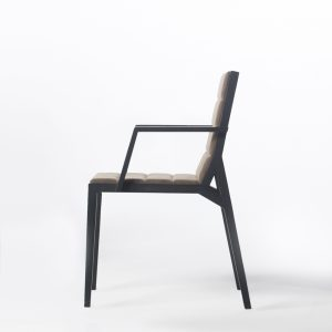 JHW_Chair_DREY_002-125_A