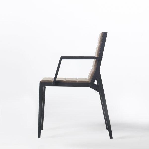 JHW_Chair_DREY_002-125_A