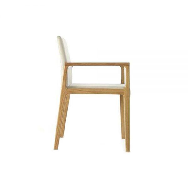 JHW_Chair_LOLA_1-135_A