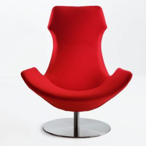JHW_Chair_LULLABY2