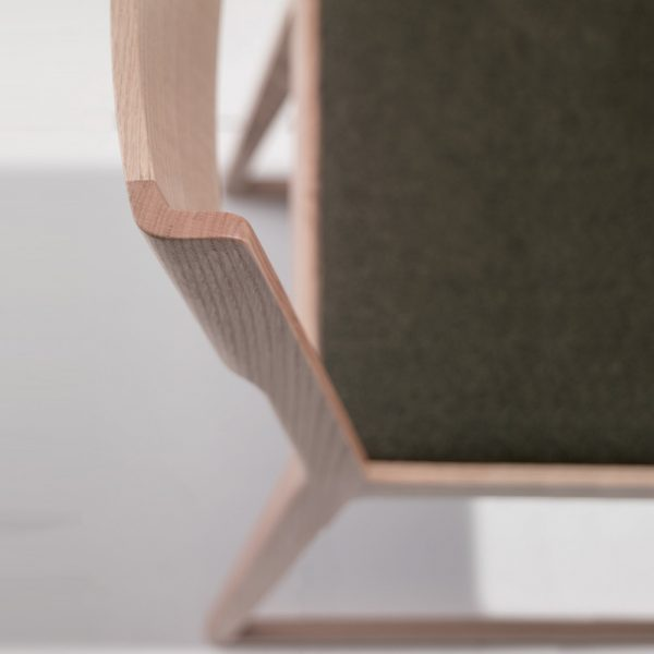 JHW_Chair_NORD_2-167_B