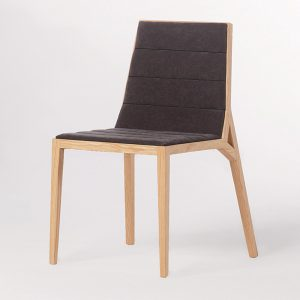 JHW_DREY_Chair_002-135_a