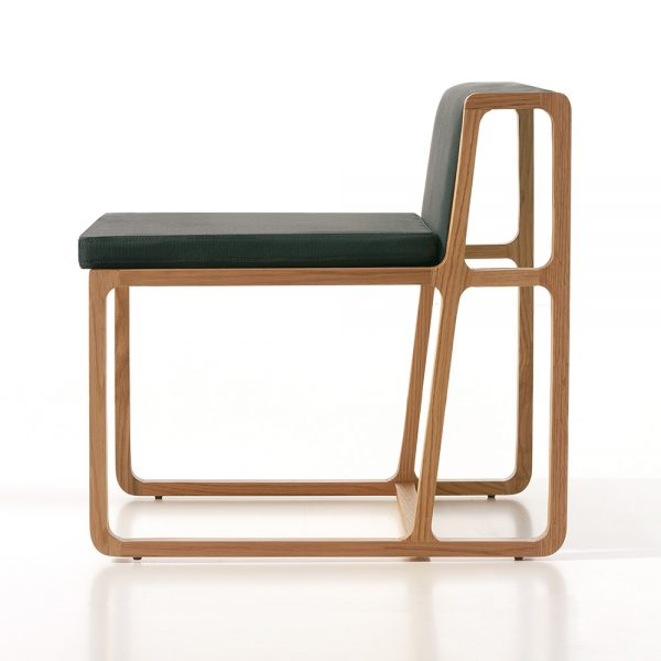 JHW_EFE_Chair_2-064_a