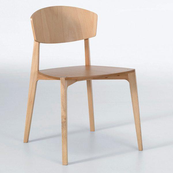 JHW_EKAY_Chair_002-243_a