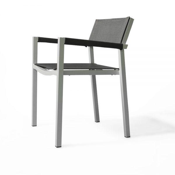 JHW_ELLA_Chair_150305_b
