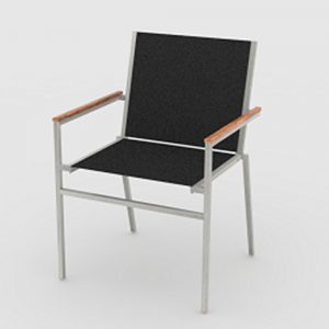 JHW_JAZZ_Chair_9102T_a