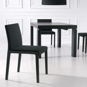 JHW_LOLA_Chair_2-134_a