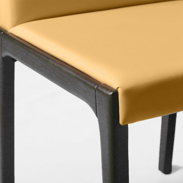 JHW_LOLA_Chair_detail