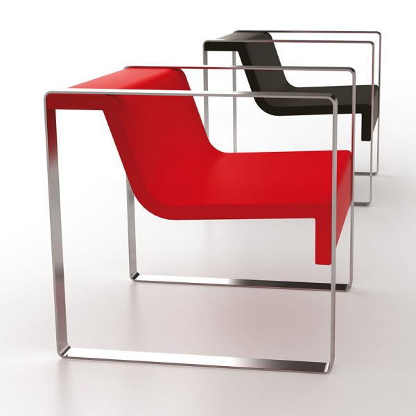 JHW_MEETINGPOINT_Chair_a