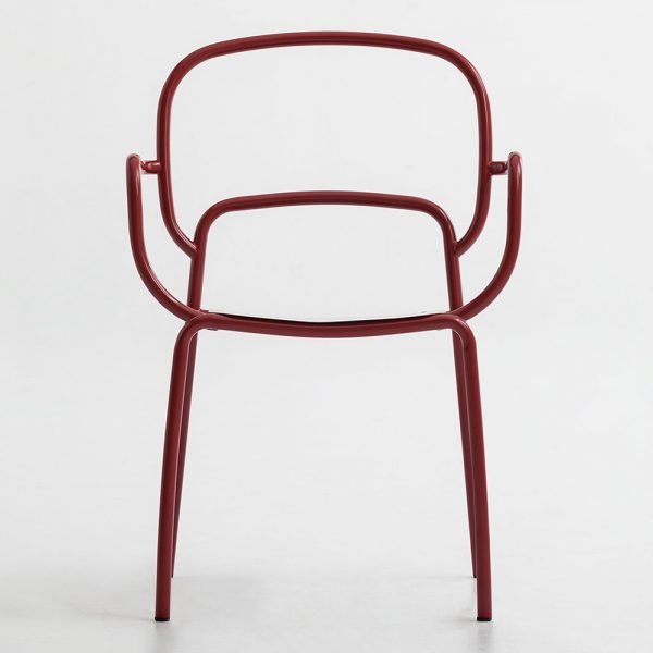 JHW_MOYO_Chair_a