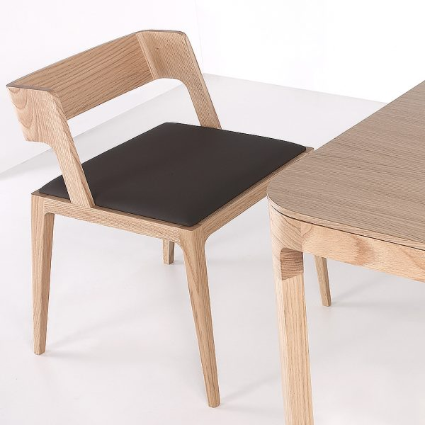 JHW_NORD_Chair_2-165_2-172_b
