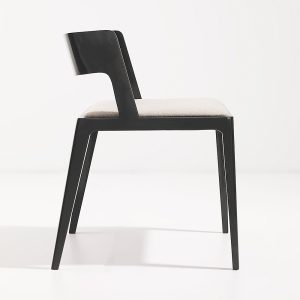 JHW_NORD_Chair_2-165_2-172_c