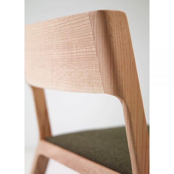 JHW_NORD_Chair_2-174_detail