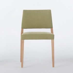 JHW_SARI_Chair_002-139_a