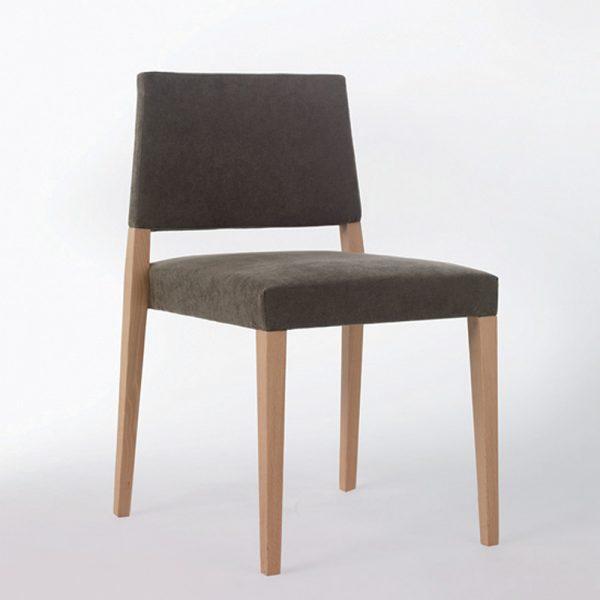 JHW_SARI_Chair_002-140_a
