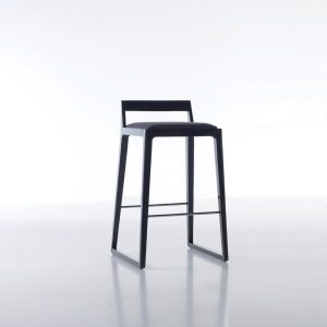 JHW_Stool_NORD_10-170_A