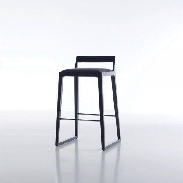 JHW_Stool_NORD_10-177_A