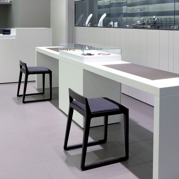 JHW_Stools_NORD_10-171_10-178