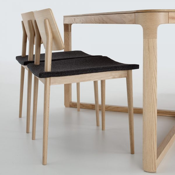 JHW_TROK_Chair_2-198_a