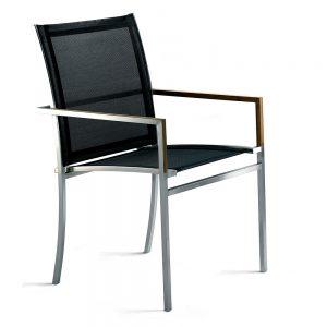 JHW_TT_Chair_9201_a