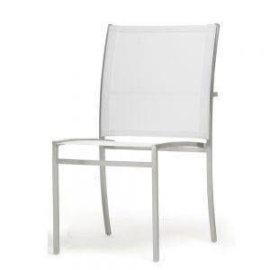 JHW_TT_Chair_9202_a