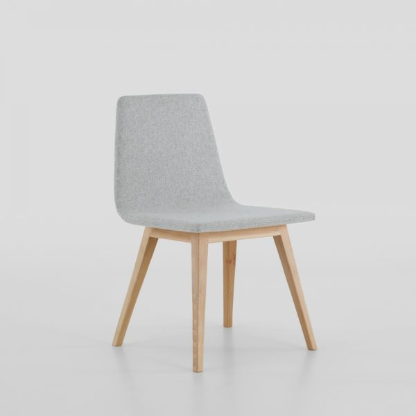 JHW_TWONE_Chair_2-205_a