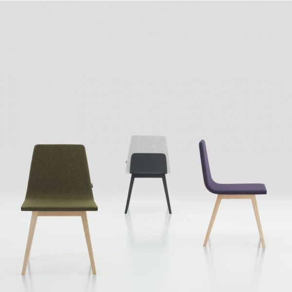 JHW_TWONE_Chair_2-205_c