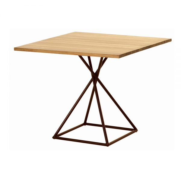 JHW_Table_BB_8111
