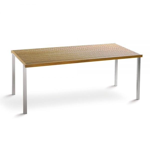 JHW_Table_BEO_8102