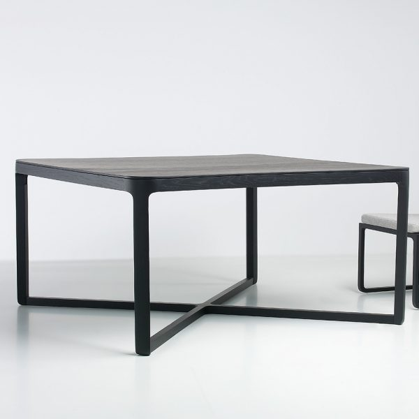 JHW_Table_EMA_43-092_B