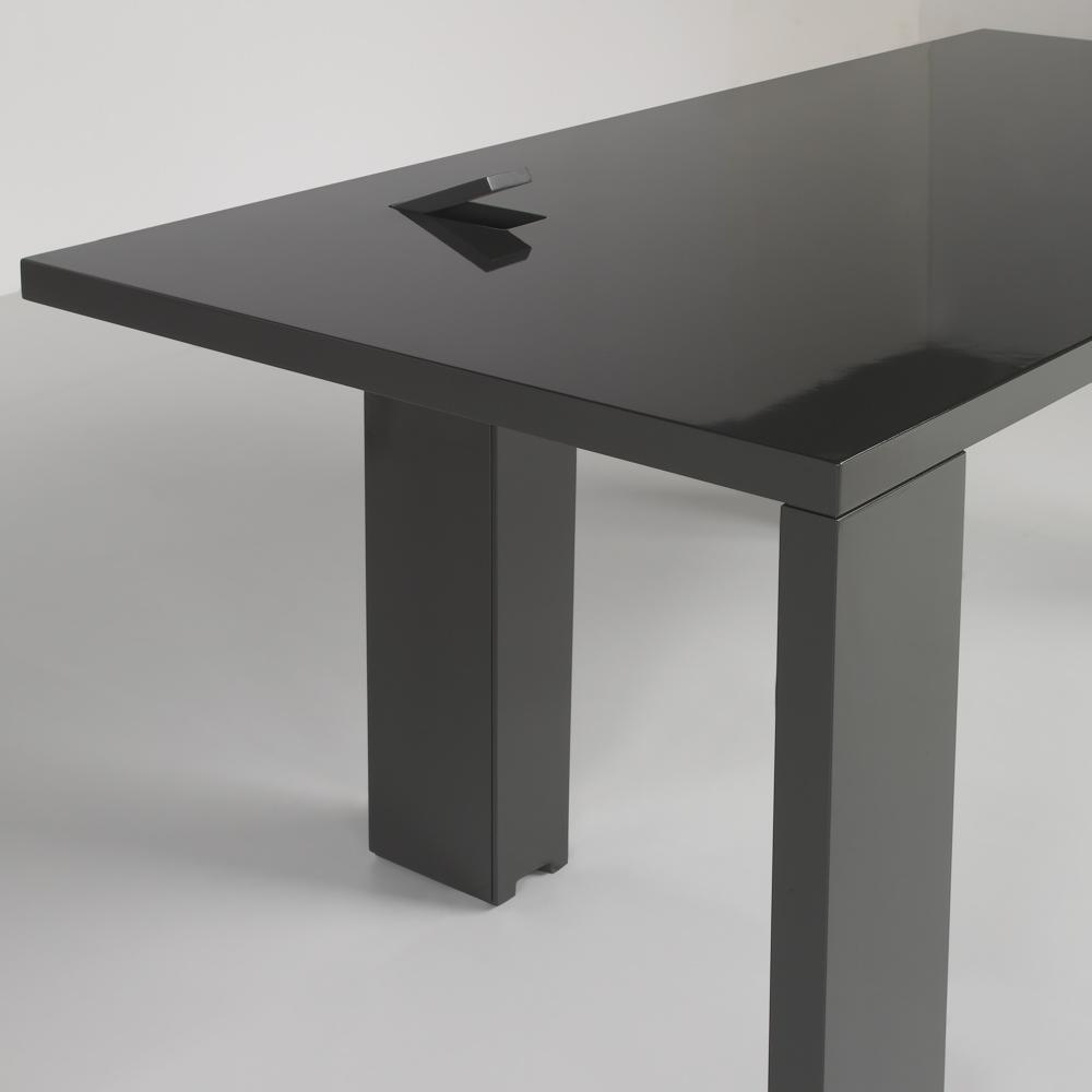 oak office table. Contemporary Office On Oak Office Table