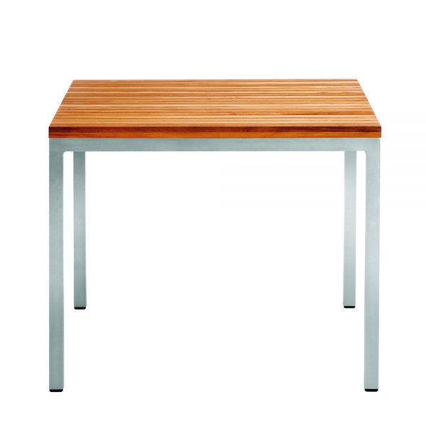 JHW_Table_JAZZ_8102_A