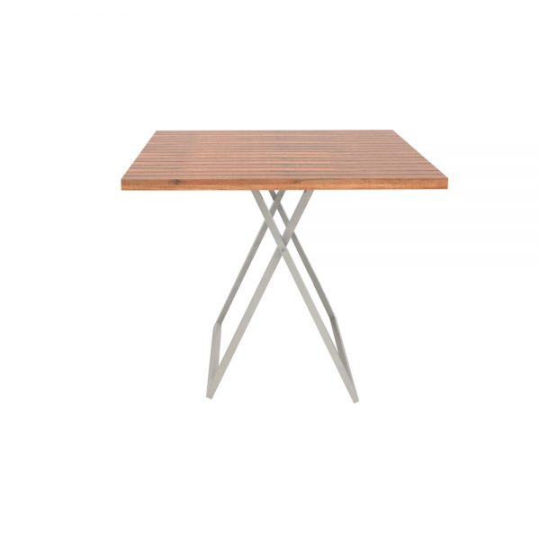 JHW_Table_JAZZ_JZ8101_A
