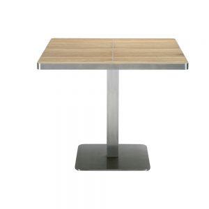 JHW_Table_KURF_8701