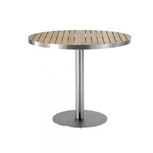 JHW_Table_KURF_8702
