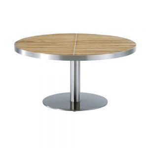 JHW_Table_KURF_8704