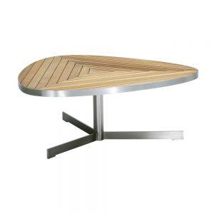 JHW_Table_KURF_8705