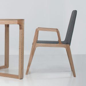 JHW_VIK_Chair_1-208_a