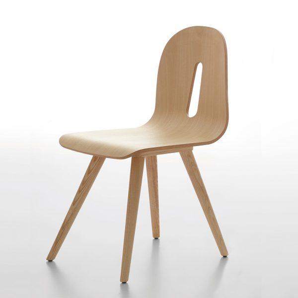 JHW__Chair_GOTHAM-WoodyS_b