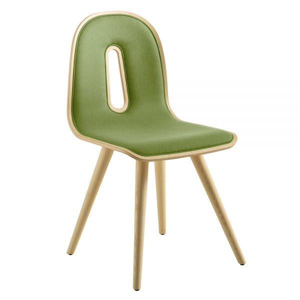 JHW__Chair_GOTHAM-Woody_S-I