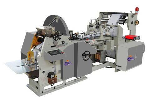 food-bag-making-machine-500x500