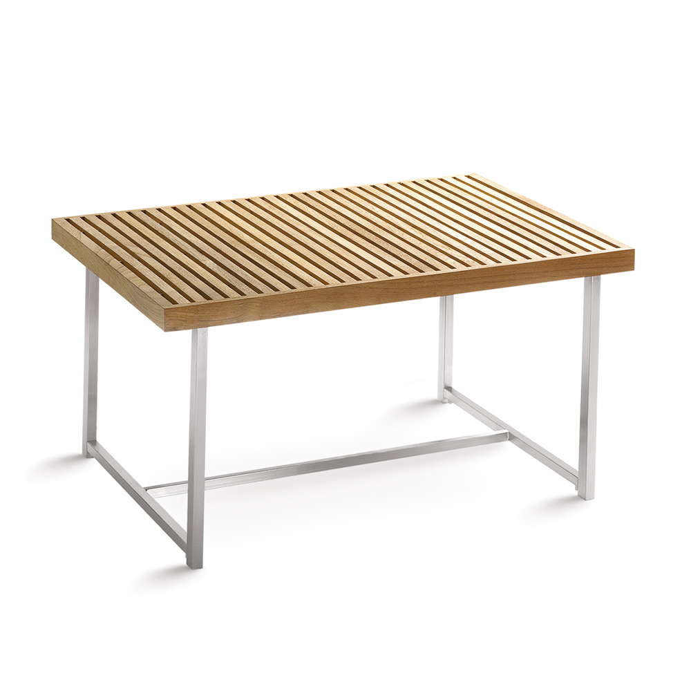 Beo Coffee Table Rectangle Jane Hamley Wells