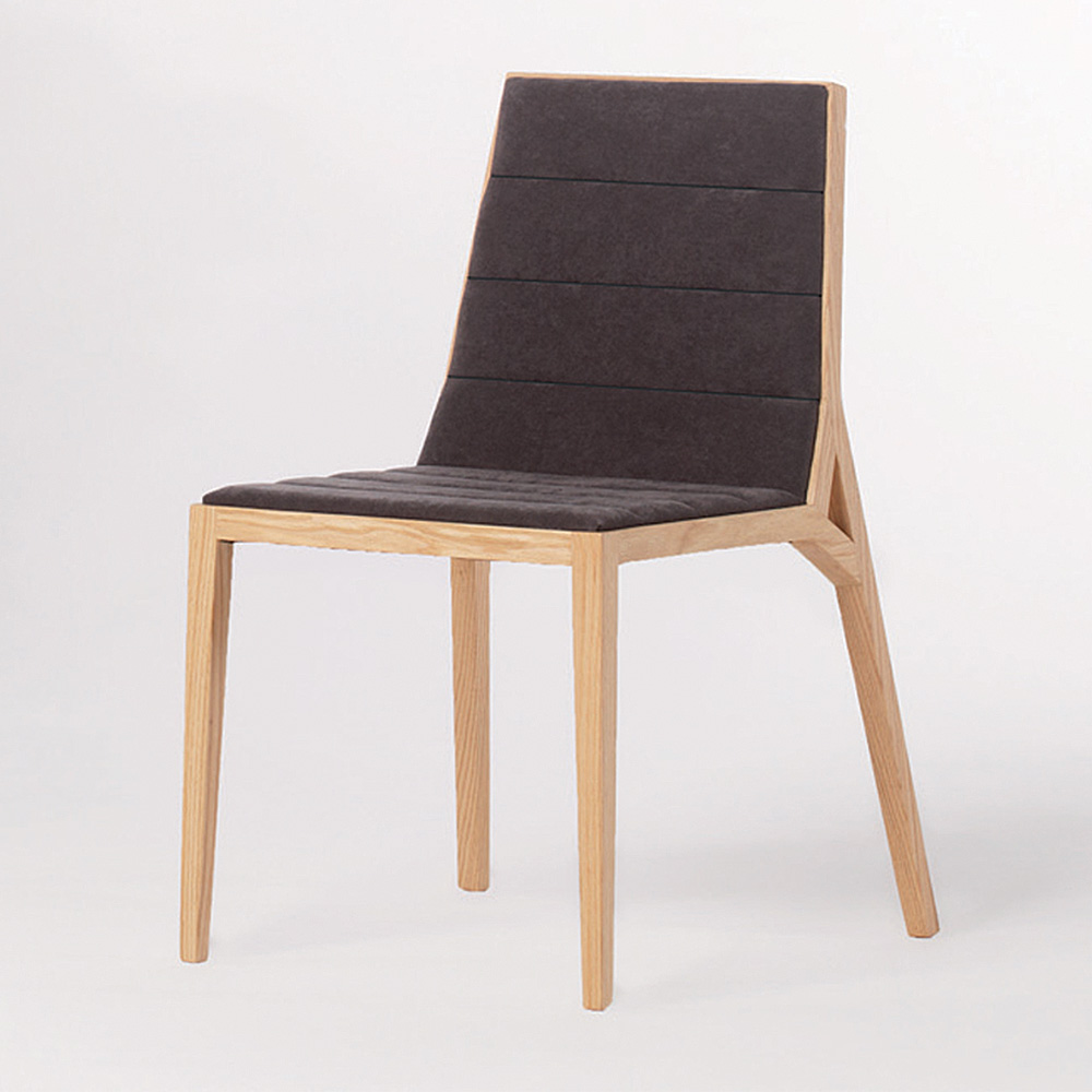 Brilliant Drey Chair Beech Beatyapartments Chair Design Images Beatyapartmentscom