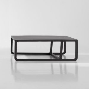 Jane Hamley Wells EFE1_5-069_A modern small rectangle coffee table wood